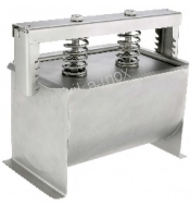 HAM MOULD WITH SPRINGS (7Kg)