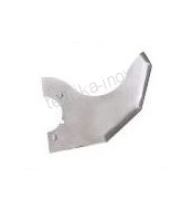 CUTTER KNIVES - CIRCULAR BLADES - BAND SAW BLADES